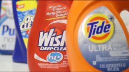Best Laundry Detergents | Consumer Reports 9