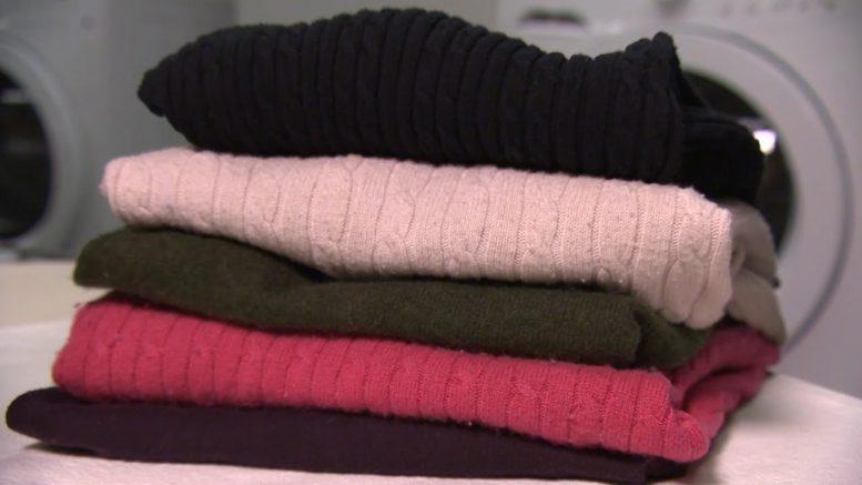 Make It Last: Clothing | Consumer Reports 1