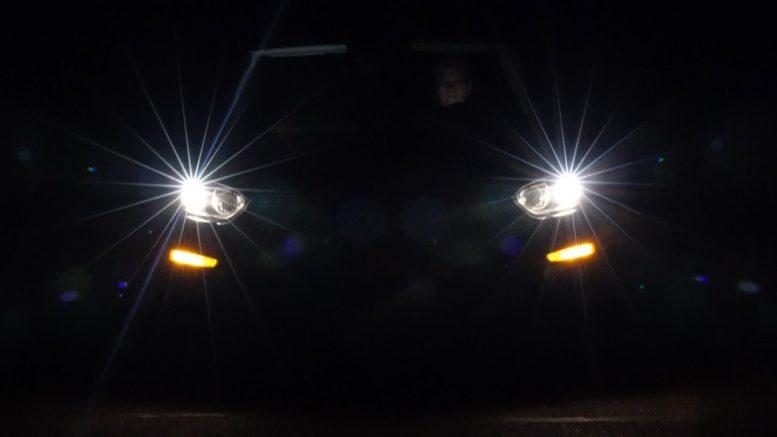 Headlight Testing | Consumer Reports 1