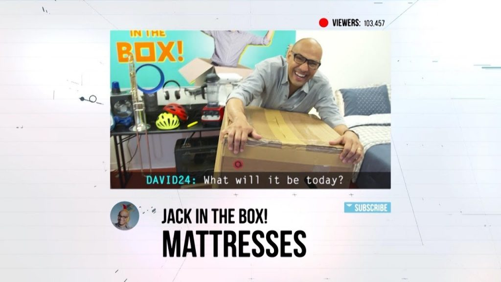 Bed-in-a-Box Basics | Consumer Reports 1