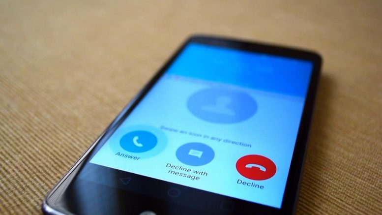 How To Deal With Robocalls And Robotexts   Consumer Reports 1