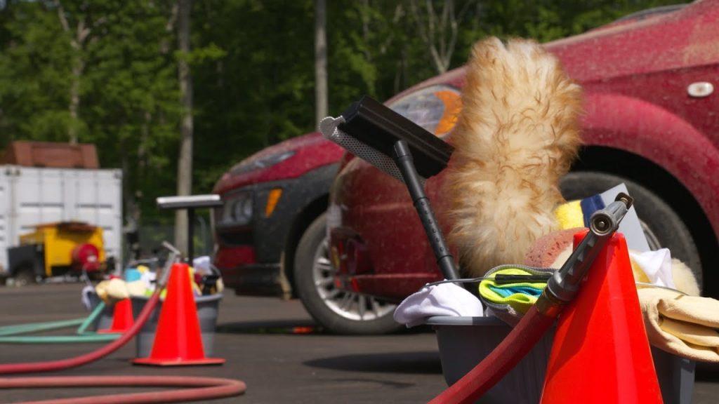 Top Car-Washing Strategies | Consumer Reports 1