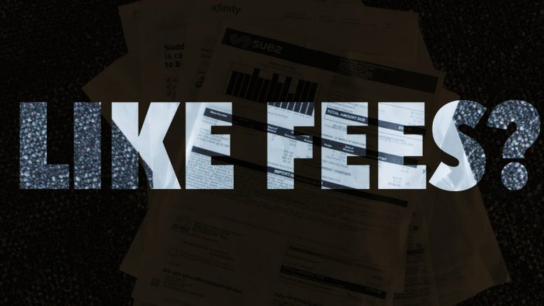 Wtfee?! Congress Gets Details On Sneaky Cable Fees | Consumer Reports 1