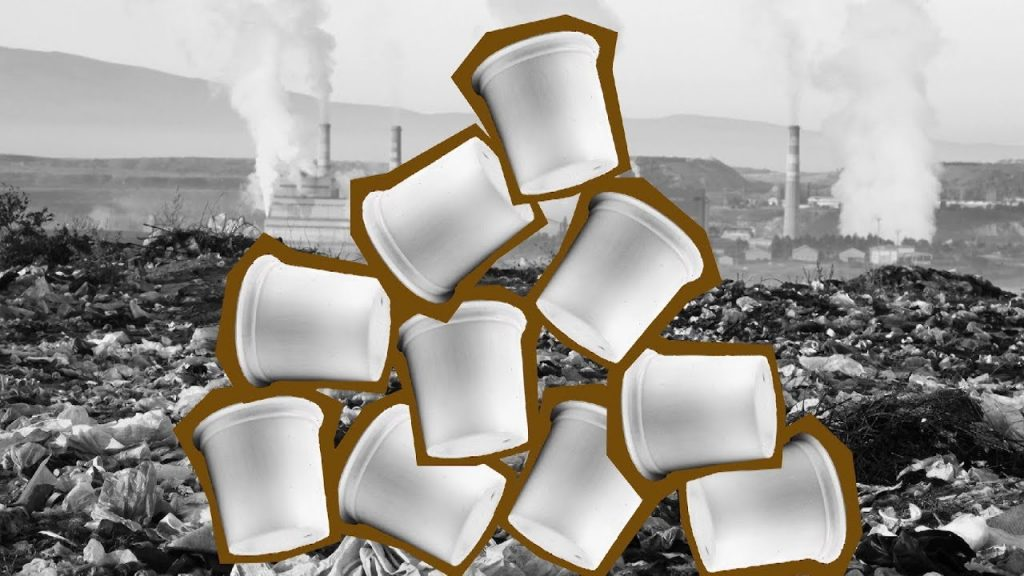 5 Things to Always Recycle   Consumer Reports 1