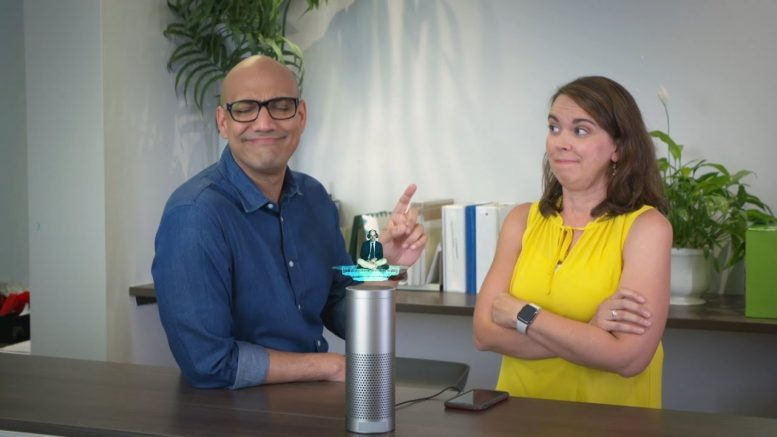Protecting Your Privacy From Smart Speakers | Consumer Reports 1