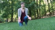 How to Keep Ticks Out of Your Yard | Consumer Reports 5