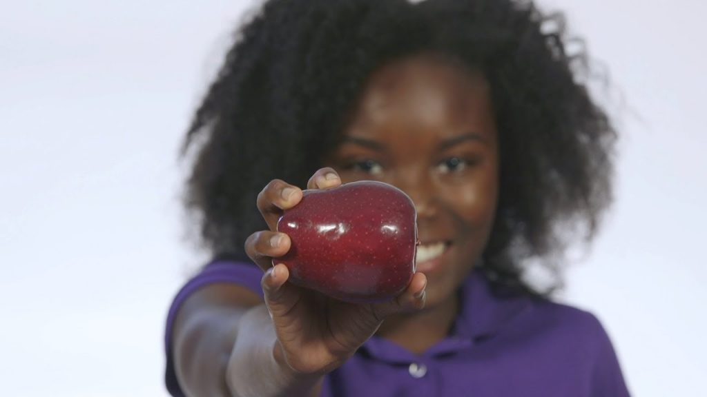 The Benefits of Fruit   Consumer Reports 1