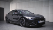 Video: Bmw M850I Gran Coupe Review Complains About Four-Door Coupes 7