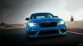 BMW M2 CS beats Urus, Cayman GT4 and M850i on Hockenheim 33