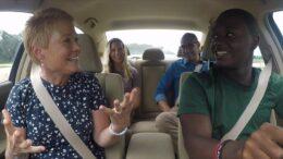 Teen Driving School | Consumer Reports 12