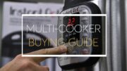 Multi-Cooker Buying Guide | Consumer Reports 2