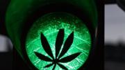 3 Scenarios For U.s. Marijuana Legalization By 2021 - Motley Fool 4