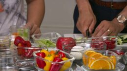 How to Super Snack | Consumer Reports 1