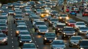 What It Would Take to Cut Your Commute in Half | Consumer Reports 2