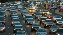 What It Would Take To Cut Your Commute In Half | Consumer Reports 3