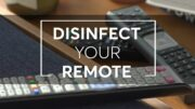 How to Disinfect Your Remote | Consumer Reports 4
