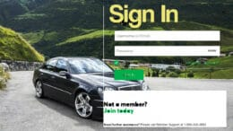 login for consumer reports