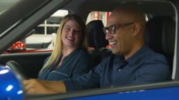 Tips for Buying a New Car | Consumer Reports 11
