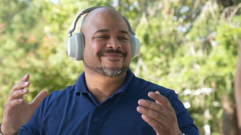 The Science Behind Noise-Canceling Headphones | Consumer Reports 1