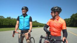 Sharing The Road With Cyclists | Consumer Reports 1