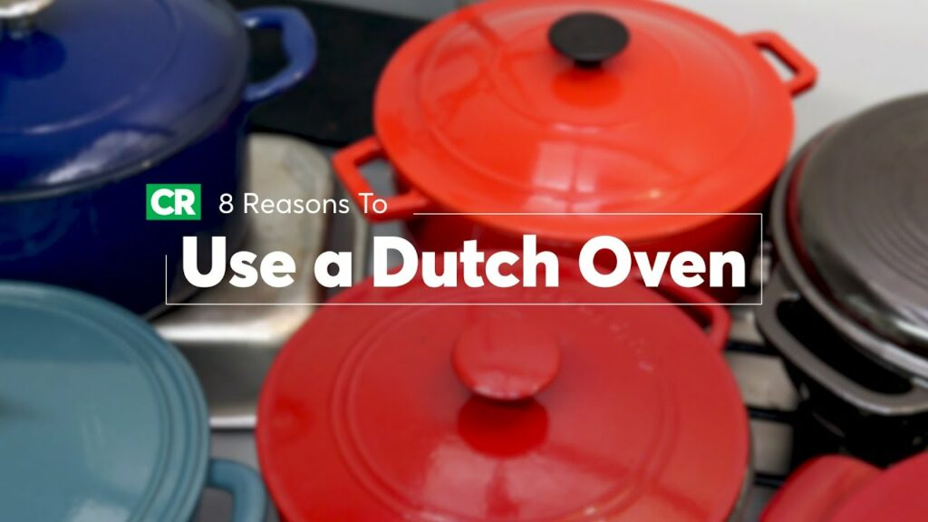 8 Reasons to Use a Dutch Oven   Consumer Reports 1