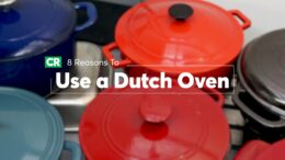 8 Reasons To Use A Dutch Oven | Consumer Reports 1