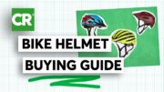 Bike Helmet Buying Guide | Consumer Reports 4