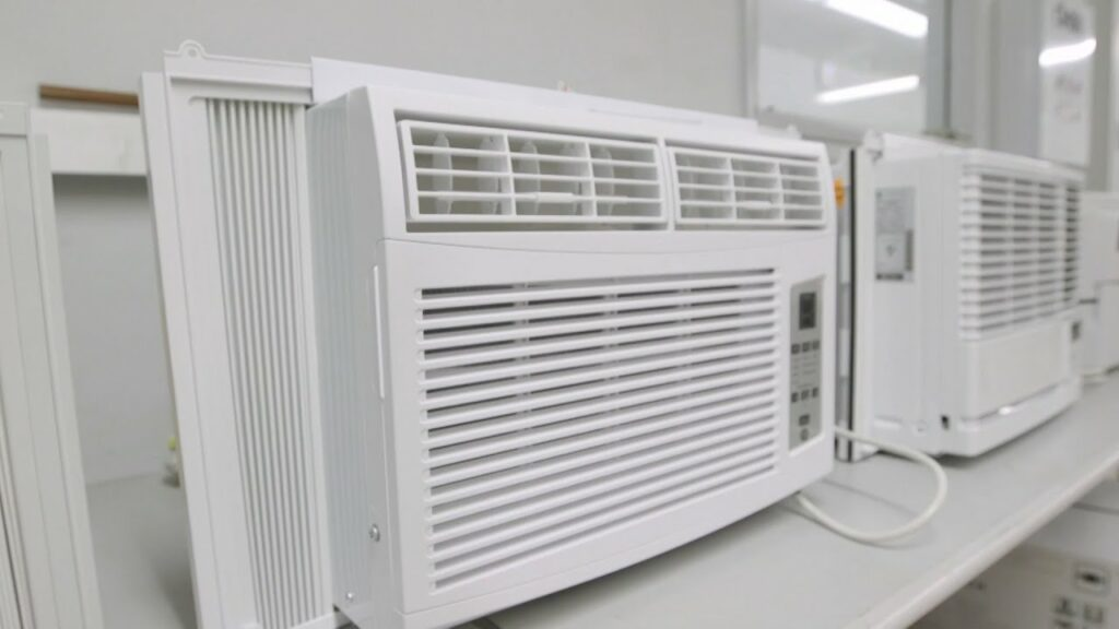 Maintaining Your Air Conditioner | Consumer Reports 1