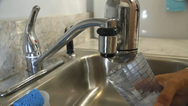 What's In Your Water? | Consumer Reports 1