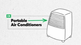 Why Not to Buy a Portable Air Conditioner | Consumer Reports 2