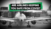 Why Airlines Are All Over The Map On COVID Safety | Consumer Reports 4