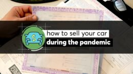 How To Sell Your Car During The Pandemic | Consumer Reports 9