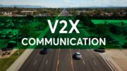 V2X: Lifesaving Vehicle Technology Fights to Survive | Consumer Reports 4