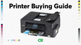 Printer Buying Guide | Consumer Reports 2