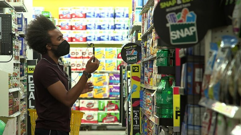 How To Shop Strategically At A Dollar Store | Consumer Reports 1